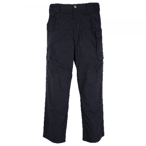 5.11 Tactical Taclite Pro Women's Tactical Pants in TDU Green - 10