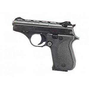 "Phoenix HP25A .25 ACP 10+1 3"" Pistol in Black - HP25ABB"