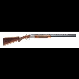 "Browning Citori White Lightning .20 Gauge (3"") Over/Under Shotgun with 28"" Barrel - 13462604"