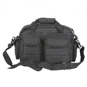 Voodoo Scorpion Range Bag Range Bag in Black - 15-964901000