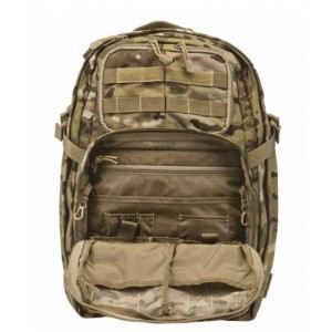 5.11 Tactical RUSH 24 Waterproof Backpack in MultiCam - 56955