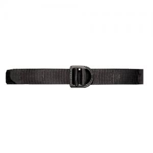 5.11 Tactical Operator Belt in Black - 4X-Large