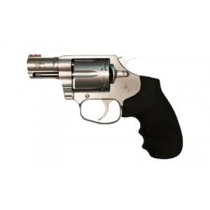 """Colt Cobra Revolver .38 Special 6-Shot 2"""" Revolver in Stainless Steel - COBRA-SM2FO"""