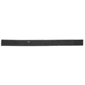 Tru Spec Inner Duty Belt in Black - Large